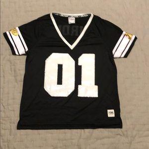 Purdue jersey